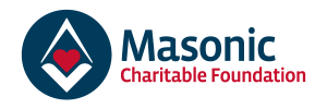 Masonic Charitable Foundation