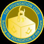 The Foundation Club Building theThe Foundation Club Surrey Freemasons