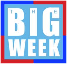 big week logo
