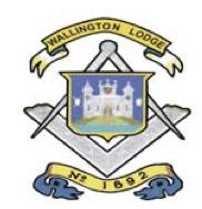 Wallington Masonic Lodge Sutton surrey