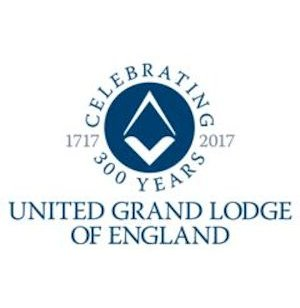celebrating 300 years of freemasonry