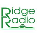 ridge-radio