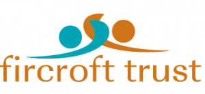 The Fircroft Trust Surrey