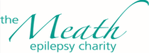 The Meath Epilepsy Charity Surrey