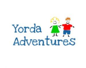 Yorda Adventures MCF Donation