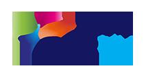 age-uk-surrey-logo-rgb