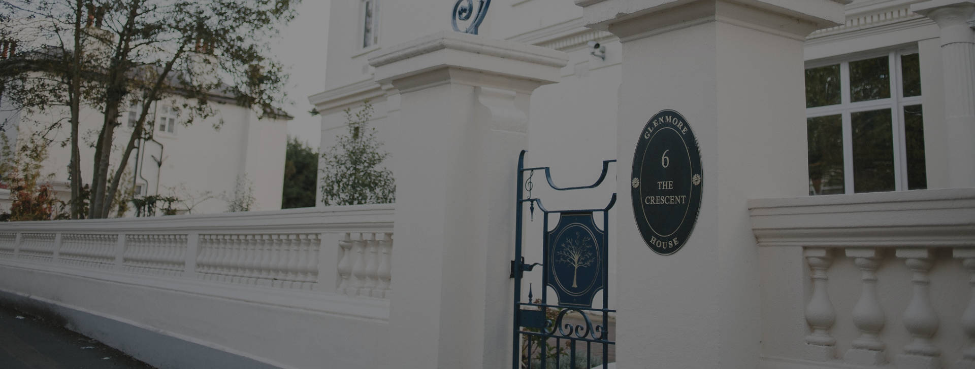 Masonic Centres