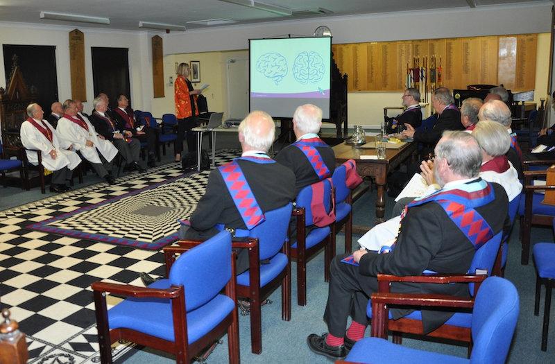Royal Arch Surrey News-Photo-0122e