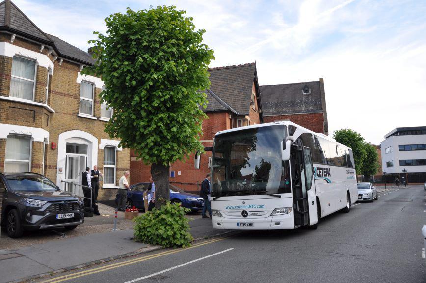 Royal Arch Surrey News-Photos-0121a
