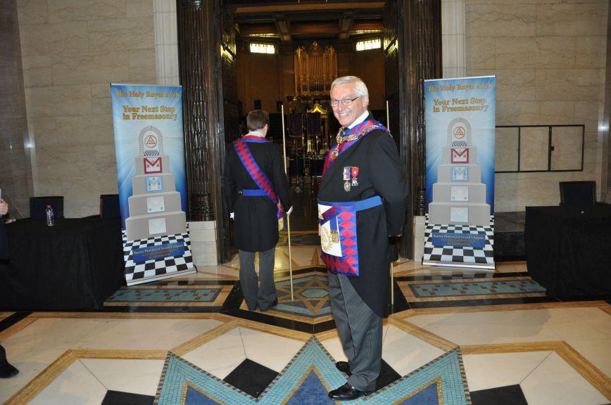 Surrey Royal Arch News-Photos-0121c