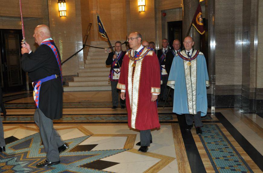 Surrey Royal Arch News-Photos-0121d