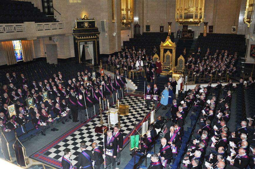 Royal Arch Surrey News-Photos-0121i
