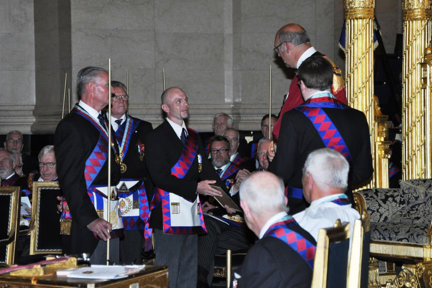 Royal Arch Surrey News-Photos-0121k