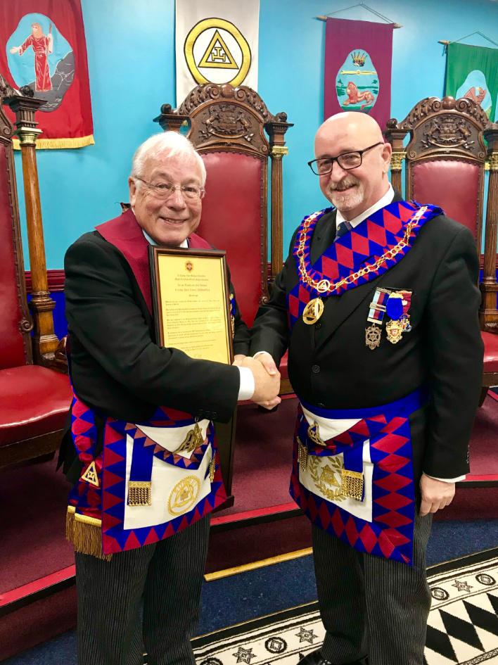 Surrey Royal Arch Freemason-News-Photo-0119b