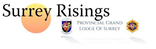 Surrey Risings