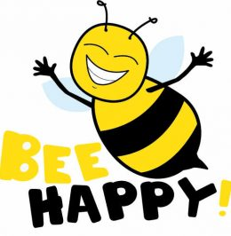 bee-happy.png